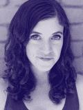 Abby Johnston portrait