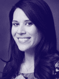 Andrea Valdez portrait