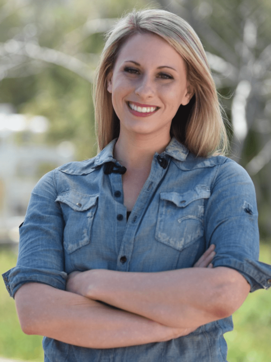 Hill's own 2018 election was historic on several fronts. She flipped a historically Republican seat in California's 25th District blue. At 31, she was among the youngest women ever elected to Congress. She was also California's (and one of the nation's) first bisexual members of Congress along with Rep. Kyrsten Sinema.