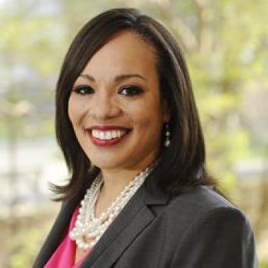 Dr. Sharon L. Contreras