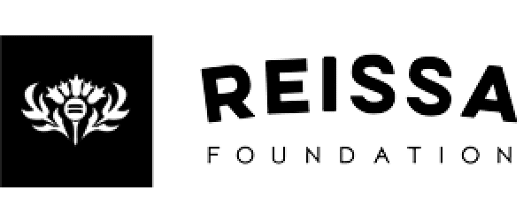 Reissa Foundation