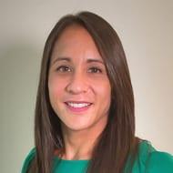 Samantha Artiga headshot