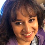 Shefali Luthra
