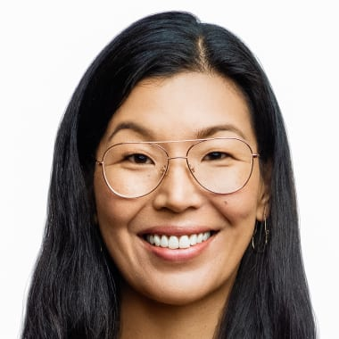 Ai-Jen Poo