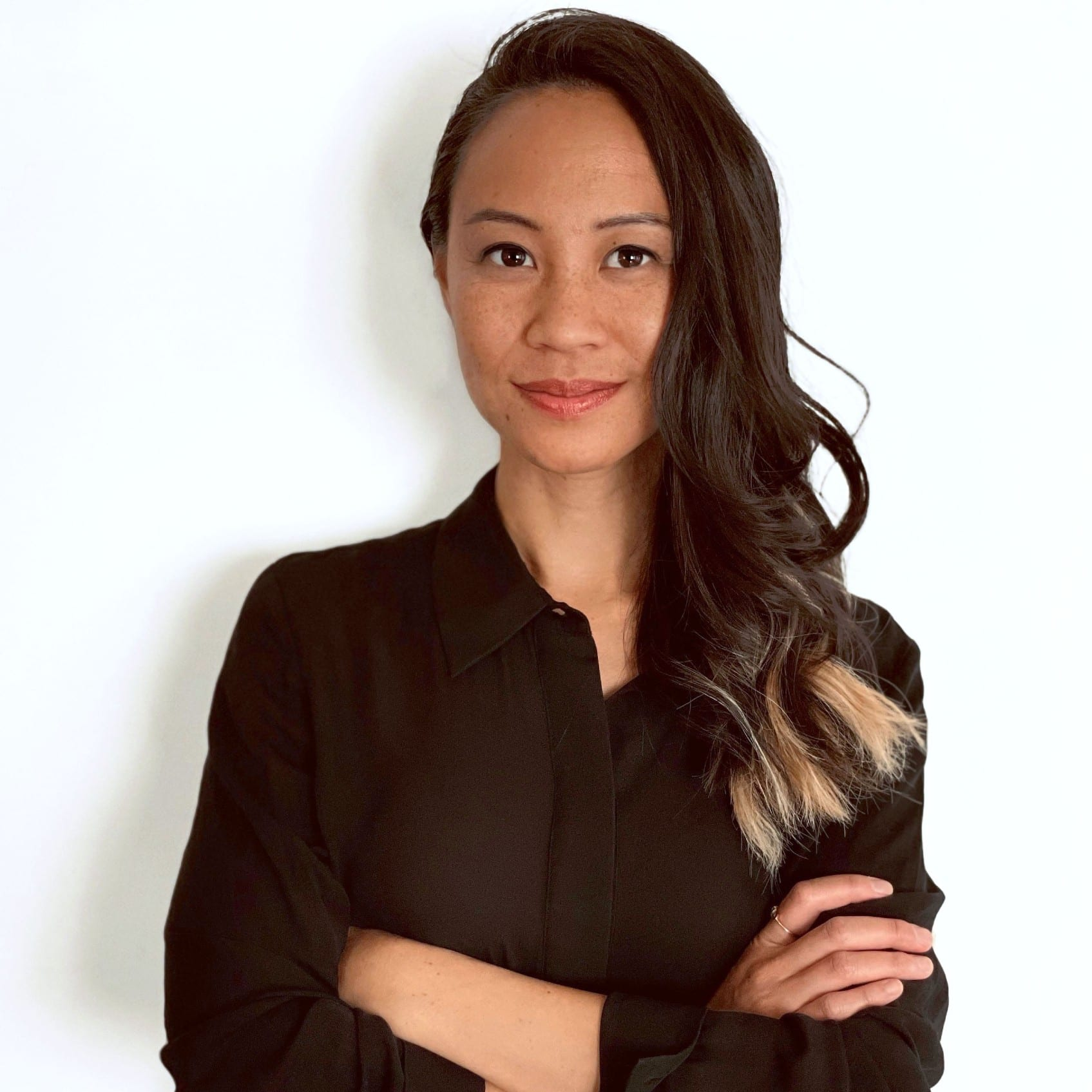 Photo of Kim Tran