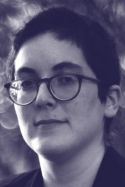 Sara Luterman, The 19th